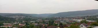 lohr-webcam-24-05-2015-10:00