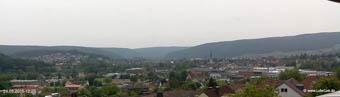 lohr-webcam-24-05-2015-12:20