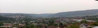 lohr-webcam-24-05-2015-12:40
