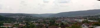 lohr-webcam-24-05-2015-13:30