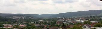 lohr-webcam-24-05-2015-14:00