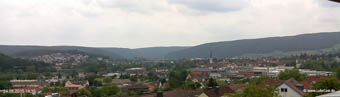 lohr-webcam-24-05-2015-14:10