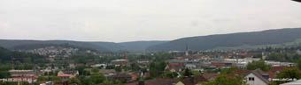 lohr-webcam-24-05-2015-15:40