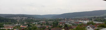lohr-webcam-24-05-2015-16:00