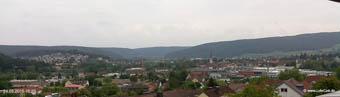 lohr-webcam-24-05-2015-16:20