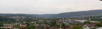lohr-webcam-24-05-2015-16:30