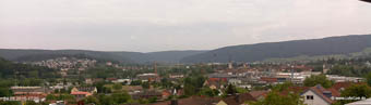 lohr-webcam-24-05-2015-17:20