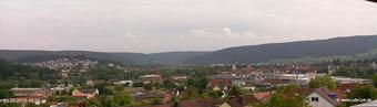 lohr-webcam-24-05-2015-18:10