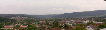 lohr-webcam-24-05-2015-18:20