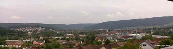 lohr-webcam-24-05-2015-18:30