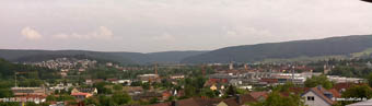 lohr-webcam-24-05-2015-18:40