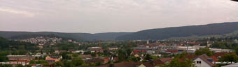 lohr-webcam-24-05-2015-19:30