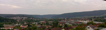lohr-webcam-24-05-2015-19:50