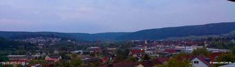 lohr-webcam-24-05-2015-21:20
