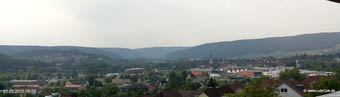 lohr-webcam-25-05-2015-09:50