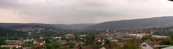lohr-webcam-25-05-2015-11:50