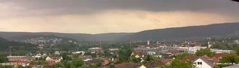 lohr-webcam-25-05-2015-12:30