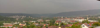 lohr-webcam-25-05-2015-12:50