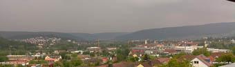 lohr-webcam-25-05-2015-13:00