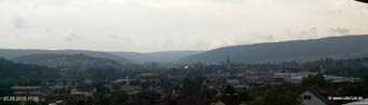 lohr-webcam-25-05-2015-17:00