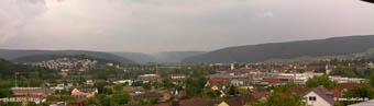 lohr-webcam-25-05-2015-18:00