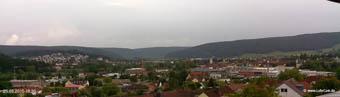 lohr-webcam-25-05-2015-18:30