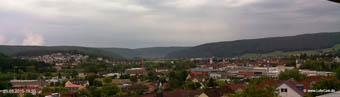 lohr-webcam-25-05-2015-19:30
