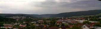 lohr-webcam-25-05-2015-19:40