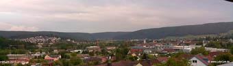 lohr-webcam-25-05-2015-21:00