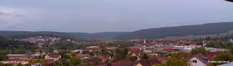 lohr-webcam-25-05-2015-21:20