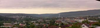 lohr-webcam-27-05-2015-06:50