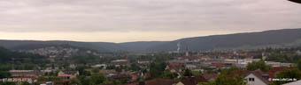 lohr-webcam-27-05-2015-07:30