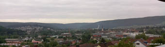 lohr-webcam-27-05-2015-08:10