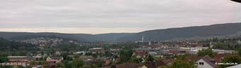 lohr-webcam-27-05-2015-08:20