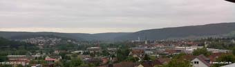 lohr-webcam-27-05-2015-08:30