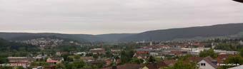 lohr-webcam-27-05-2015-08:50