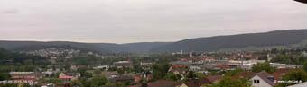 lohr-webcam-27-05-2015-09:00