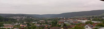 lohr-webcam-27-05-2015-09:10