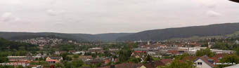 lohr-webcam-27-05-2015-09:30
