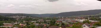lohr-webcam-27-05-2015-09:40