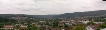 lohr-webcam-27-05-2015-09:50