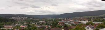 lohr-webcam-27-05-2015-10:20