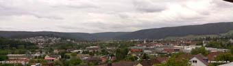 lohr-webcam-27-05-2015-10:40