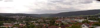lohr-webcam-27-05-2015-11:50