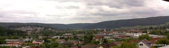 lohr-webcam-27-05-2015-12:30