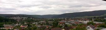 lohr-webcam-27-05-2015-14:10