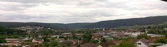 lohr-webcam-27-05-2015-14:40
