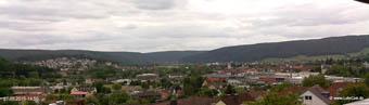 lohr-webcam-27-05-2015-14:50