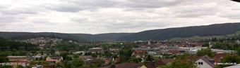 lohr-webcam-27-05-2015-15:20