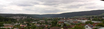 lohr-webcam-27-05-2015-15:30